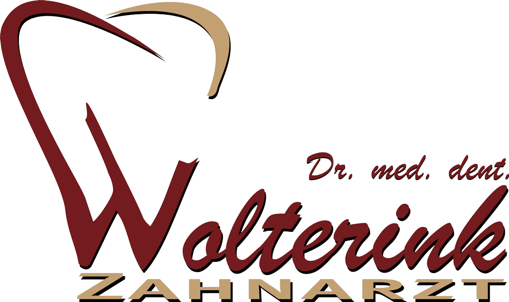 Logo Wolterink
